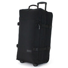 Eastpak Suitcases with Telescopic Handle