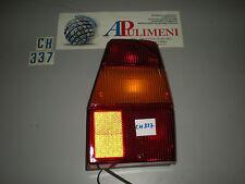 FANALE POSTERIORE (REAR LAMPS) DX LANCIA DELTA INTEGRALE EVOLUZIONE >93 P/V