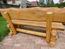 Holz Gartenmöbel Günstig Kaufen Ebay