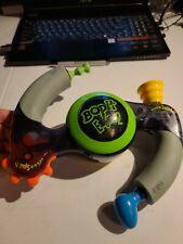 1998 Hasbro BOP- IT EXTREME 2 Talking Electronic Handheld Game -Tested & Working