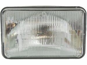 For 1978-1982 Chrysler LeBaron Headlight Assembly 41756HK 1979 1980 1981