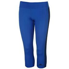 adidas Damen Sport Hosen & Leggings Stil im Hosen günstig