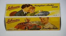 Reprobox für das Schuco Magico Auto 2008