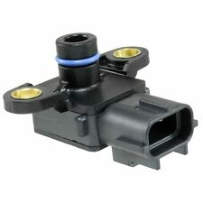 Manifold Absolute Pressure Sensor-VIN: X Wells SU9493