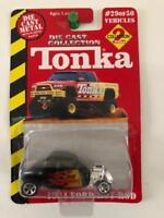 Tonka Maisto 2000 Collection 2 #29 1934 Ford Hot Rod