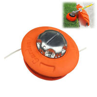 Twister Bump Feed Line Trimmer Head For Brushcutter Brush Cutter Whipper Snipper
