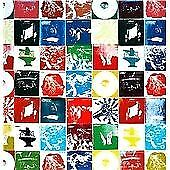 THE CHEMICAL BROTHERS - Brotherhood - Very Best Of - Greatest Hits CD NEW