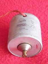 Electroimán original de Revox F36