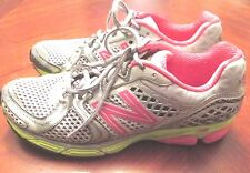 WOMEN'S NEW BALANCE 1260V2 RUNNING SHOES SIZE 9.5 B W1260GP2