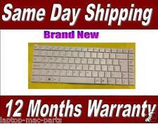 Sony Vaio PCG-7Y1M VGN-N11M VGN-N31M Keyboard UK Layout Model K070278B1