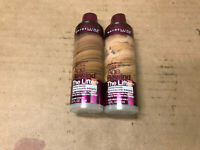 Maybelline Instant Age Rewind THE LIFTER Foundation w/ Primer PICK SHADE! NO CAP