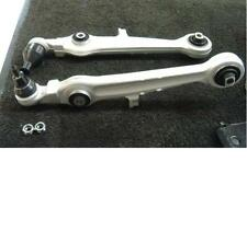AUDI A8 D3 3.0 3.2 3.7 4.0 4.2 5.2 FRONT LOWER CONTROL ARM BALL JOINT COPPIA NUOVI