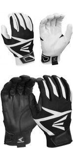 Easton Z3 Hyperskin Adult Men's Baseball Batting Gloves