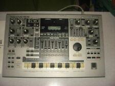 Roland MC 505 MC505 MC-505 Drum Computer Workstation Sequencer