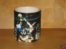 Maradona Hand of God Goal England World Cup MUG