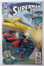 superman 136