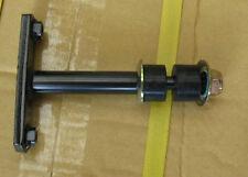 shogun pajero sport montera challenger front stabilizer drop link sway bar