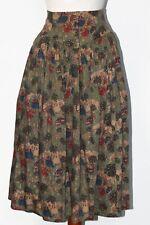 Original Trachtenrock von PERRY, Gr. 40