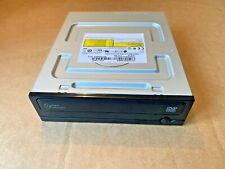 Samsung Super Writemaster DVD Writer SH-224