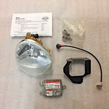 VICTORY CROSS COUNTRY, CROSS ROADS, MAGNUM HID HEADLIGHT ASSEMBLY P/N 2877657
