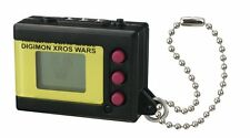 DIGIMON Xros Wars Digimon Mini Dark Knightmon Black tamagotchi BANDAI BEST BUY