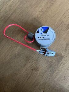 JLG 1001094400 Sensor, Dual Axis