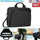 15.6%22+Laptop+Shoulder+Bag+Carry+Nylon+Case+Notebook+Messenger+Business+Outddor