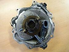 Mercedes Benz Hydropumpe ZF A0004600980 Transporter MB100D OM616 Helppumpe