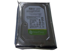 "Western Digital WD2500AVVS 250GB (Quiet & Reliable) 3.5"" Desktop Hard Drive"