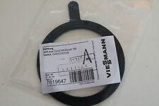 Speicherdichtung für Viessmann Boiler Vitocell 100 Hersteller-Nr.: 7819647