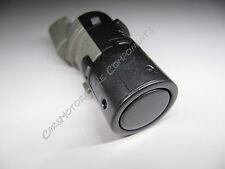 BMW PDC-Sensor / Parksensor  66 20 9 124 167 Spacegrau A52 Neu