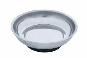 Magnetic Parts Dish Tray 4 Inch Storage Holder Base Hobby