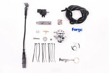 Forge Blow Off Valve Kit - PN: FMDVR60A - Clearance for Peugeot 208 GTI (2012+)