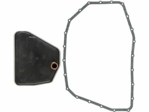 For 2006 Volkswagen Passat Automatic Transmission Filter Kit 42828SJ