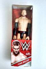 "WWE Superstar Finn Balor 12"" Action Figure Sport Wrestling Toy in Original Box"