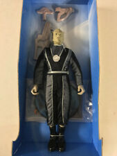 Star Trek Collector Series 9'' JEM'HADAR SOLDIER Warp Factor Playmates New Loose