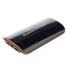 HIFI Bluetooth 4.1 Boombox Receiver Audio A2DP Wireless