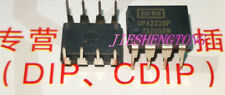 2PCS OPA2228P Professional IC chip electronic components