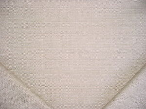 8-5/8Y KRAVET SMART 31992 IMPECCABLE NATURAL GOLD BASKETWEAVE UPHOLSTERY FABRIC
