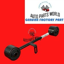 GENUINE OEM TOYOTA LEXUS 03-09 4RUNNER GX470 LEFT UPPER CONTROL ARM 48710-35070