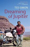 Dreaming Of Jupiter by Simon, Ted 0349119600 The Fast Free Shipping