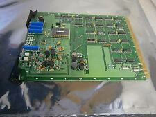 "Honeywell Board 4DP7APXAD-21 We Have With Suffixs: ""E"", ""A"" & ""G"" 4DP7APXAD21"