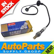 Toyota/Lexus O2 OXYGEN SENSOR Rear/Lower/Downstream - Genuine Denso OEM Plug 02