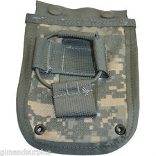 GPS Radio Leader Pocket Insert Molle II