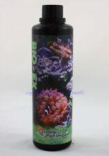 Bio-Ex 500g QFI  Phosphat Nitrat Entferner  für Meerwasser-Aquarien 79,90€/L
