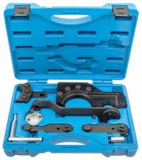 Kit di riparazione motore da garage