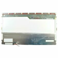 Sony Vaio VGN-A497XP Laptop Screen UK Supply