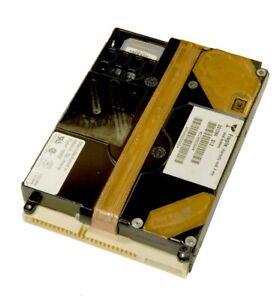 IBM 0662 S12 P/N: 45G9466 1 GB