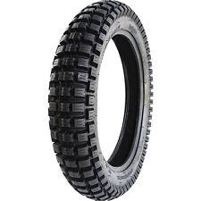 120/100-18 Motoz Mountain Hybrid Rear Tire