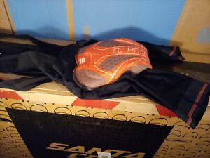 Castelli / Sportful TC Pro Mens Size L
